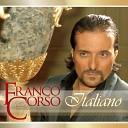 Franco Corso - L italiano