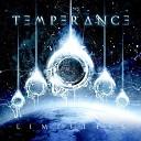 Temperance - Me, Myself & I