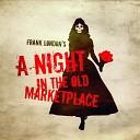 Frank London - Madness