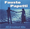 Fausto Papetti - Do You Think I Am Sexy