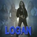 Logan - Love That Kills