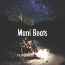 Mani Beats - Out of Time