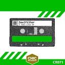 Soulfilter - I Feel Love