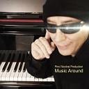 Eumir Deodato feat Al Jarreau - Double Face