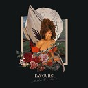 Favours - In the Night