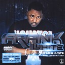 Frank White feat K Rino Rob B - What s Really Going On Remix Feat Rob B K Rino