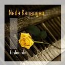 keyboardiz - Gerimis Melada Hati
