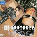 DJ Цветкоff - Club Caviar Speed It Up