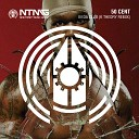 50 Cent - In Da Club K Theory Remix