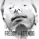 Freddy - Attendo