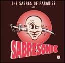 Sabresonic