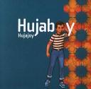Hujaboy - Love in Limbo