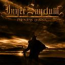 Inner Sanctum - 9th Sphere