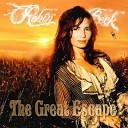 Robin Beck - Gold
