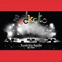 Tu Rockcito - Adivinanza En Vivo