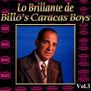 Billo s Caracas Boys - Qui n Fue Que Mat a Consuelo