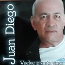 Juan Diego - Enamorados