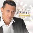 Marcos Borgens - Vaso de Barro