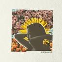 Namuuna feat Sam Gouthro - One Way