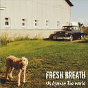 Fresh Breath - Back to Our Roots