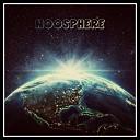 Mr Bondero - Noosphere