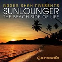 The Beach Side Of Life (Club Mixes)