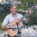 Cartter Frierson - Great Is Thy Faithfulness