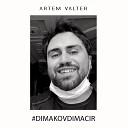 Artem Valter - Dimakovdimacir