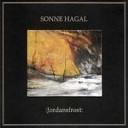 Sonne Hagal - Hidden Flame
