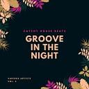 Marc Mosca - Club Vibes Block Crown Remix