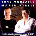 Tony Mouzayek Mario Kirlis - Sawaj