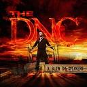The DNC feat Natasha Paghunie - Bounce