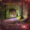 Fritz Heede - Childhood Dream
