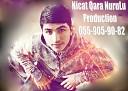 Nicat Qara NuruLu 0559059082