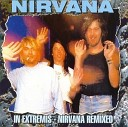In Extremis - Nirvana Remixed