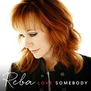 Moments & Memories: The Best of Reba [Canada]
