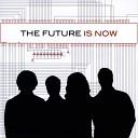 The Future - The Shakes