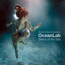 Above Beyond - Sirens Of The Sea