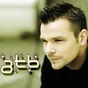 ATB - Hold You Clubb Mix 2