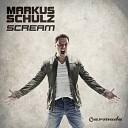 Markus Schulz feat Ana Criado - Surreal Omnia Remix in ASOT