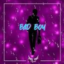 m1rage - Bad Boy