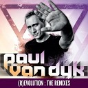 Paul Van Dyk Hits