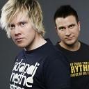 Super8 Tab - Helsinki Scorchin Alex M O R P H Remix Edit