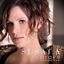 Susana Hits