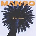 Mr Lambo - Mango slow Remix
