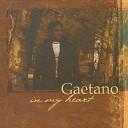 Gaetano - l italiano