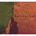 Galleons Lap - I Don t Wanna Know