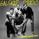 Galskap Studio - Okey