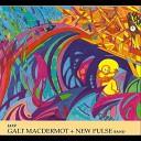 Galt MacDermot New Pulse Band - Retro Vamp
