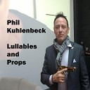 Phil Kuhlenbeck - Congress and Oltorf